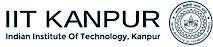 IIT Kanpur's Company logo