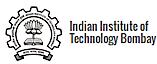 IITB's Company logo