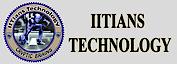 Iitians Technology's Company logo
