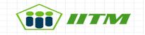 Iitmtech's Company logo