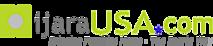 Ijarausa's Company logo