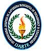 Ijarte's Company logo
