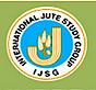 IJSG's Company logo