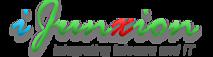 Ijunxion It Services's Company logo