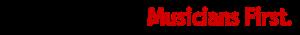 IK Multimedia's Company logo
