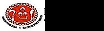 Ika Association Atlanta Chapter's Company logo
