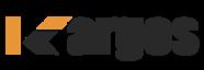 iKargos's Company logo