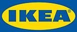 IKEA's Company logo