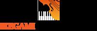 Ikegami Music Studio's Company logo