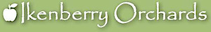 Ikenberry Orchards's Company logo