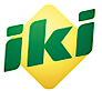 IKI's Company logo