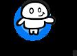 Ikigames's Company logo