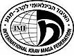 Ikmf's Company logo