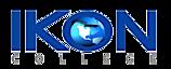 Ikon College's Company logo