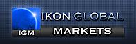 Ikon GM's Company logo