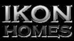 Ikon Homes's Company logo