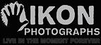 Ikon Photographs's Company logo