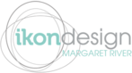 Ikondesign's Company logo