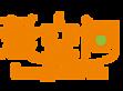 iKongJian's Company logo