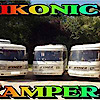 Ikonic Kampers's Company logo