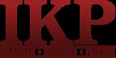 IKP Law's Company logo