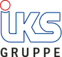 Iks Gruppe's Company logo
