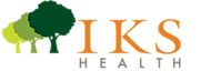 IKS Health's Company logo