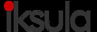 Iksula's Company logo