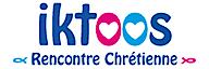 Iktoos's Company logo