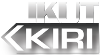 Ikut Kiri's Company logo