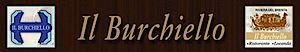 Il Burchiello - Mira's Company logo