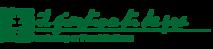 Il Giardino Di De Pra S.n.c's Company logo