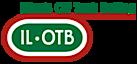 IL.OTB's Company logo