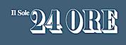 Il Sole 24 Ore's Company logo