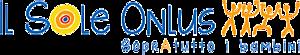 Il Sole Onlus's Company logo