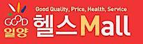 Il-yang Pharm's Company logo