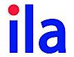 ILA Vietnam Co., Ltd.'s Company logo