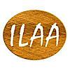 Ilaa Maldives's Company logo