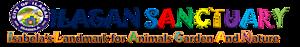 Ilagan Sanctuary's Company logo