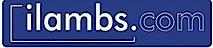 ilambs's Company logo