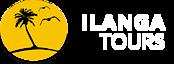 Ilanga Tours's Company logo