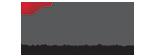 Ilantus Technologies Pvt Ltd's Company logo