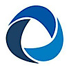 ilawyermarketing's Company logo