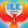 Ilc Tamil's Company logo