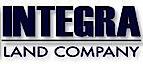 Integralandcompany's Company logo