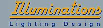 Illuminationslighting's Company logo