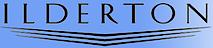 Ilderton's Company logo