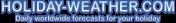 Ile De's Company logo