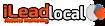 Bluefiremediagroup's Competitor - Ilead Local logo