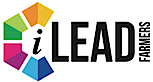 iLeadFarmers's Company logo